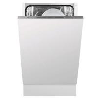 Встраиваемая посудомоечная машина Maunfeld MLP 08S