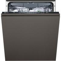 Встраиваемая посудомоечная машина NEFF S 511F50X1R