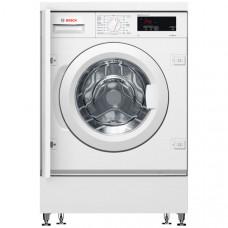 Встраиваемая стиральная машина Bosch Serie 6 WIW24340OE