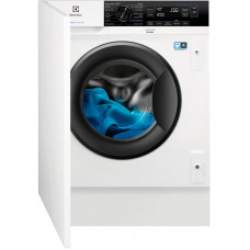 Встраиваемая стиральная машина Electrolux PerfectCare 700 EW7F3R48SI