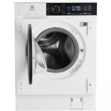 Встраиваемая стиральная машина Electrolux PerfectCare 700 EW7W3R68SI