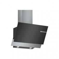 Встраиваемая вытяжка Bosch Serie | 4 DWK65AD60R