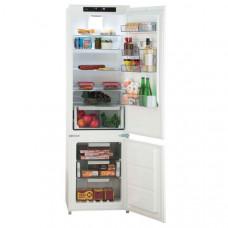 Встраиваемый холодильник комби AEG SCR819F8FS