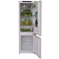 Встраиваемый холодильник комби Haier HRF236NFRU