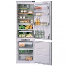 Встраиваемый холодильник комби KitchenAid KCBCS 18600