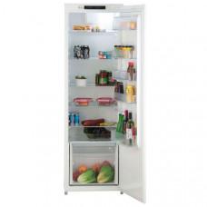 Встраиваемый холодильник однодверный Electrolux ERN93213AW
