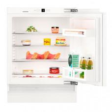 Встраиваемый холодильник однодверный Liebherr UIK 1510-22 001