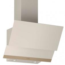 Вытяжка 60 см Bosch NeoKlassik Serie | 4 DWK65AJ80R