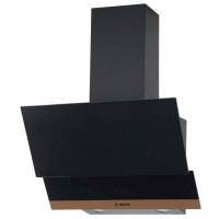 Вытяжка 60 см Bosch NeoKlassik Serie | 4 DWK65AJ90R