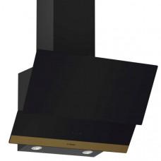 Вытяжка 60 см Bosch NeoKlassik Serie | 4 DWK65AJ91R
