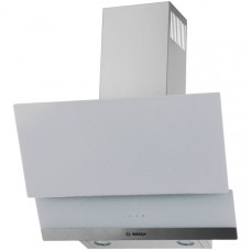 Вытяжка 60 см Bosch Serie | 4 DWK065G20R