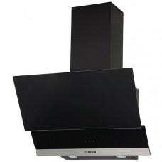 Вытяжка 60 см Bosch Serie | 4 DWK065G66R