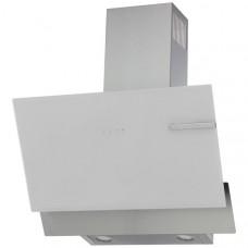 Вытяжка 60 см Bosch Serie | 4 DWK65AD20R