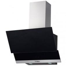 Вытяжка 60 см Bosch Serie | 6 DWK 065G60R