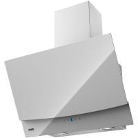 Вытяжка 60 см Krona Alva 600 White sensor