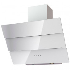 Вытяжка 60 см Krona Inga 600 White sensor