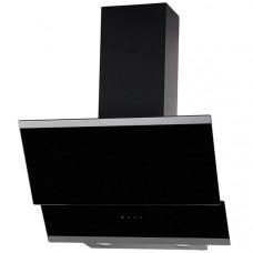 Вытяжка 60 см Krona Irma 600 Black/Black Sensor