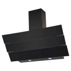 Вытяжка 90 см Krona Inga 900 Black sensor