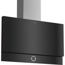 Вытяжка Bosch DWF97RV60 Home Connect