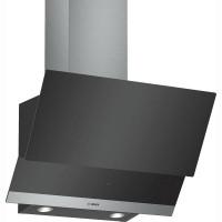 Вытяжка Bosch DWK065G60R