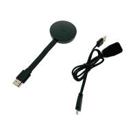 Wi-Fi адаптер Espada WiFi HDMI Adapter WV04