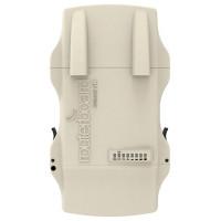 Wi-Fi роутер MikroTik RB921UAGS-5SHPacD-NM