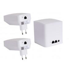 Wi-Fi роутер Tenda Nova MW5