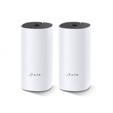 Wi-Fi роутер TP-LINK Deco M4 2-pack - Mesh Wi-Fi система