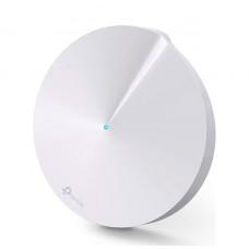 Wi-Fi роутер TP-LINK Deco M5