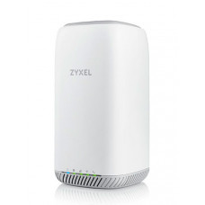 Wi-Fi роутер Zyxel LTE5388-M804