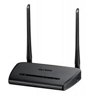 Wi-Fi роутер Zyxel NBG6515