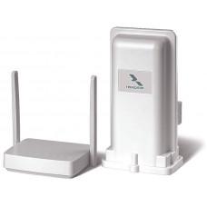 Wi-Fi усилитель Триколор DS-4G-5kit