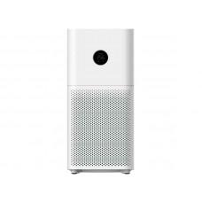 Xiaomi Mi Air Purifier 3C BHR4518GL