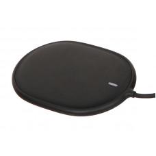 Зарядное устройство Baseus Light Magnetic Wireless Charger Black WXQJ-01