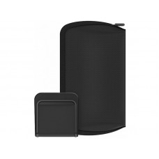 Зарядное устройство Mophie Charge Stream Global Travel Kit 401302090