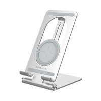 Зарядное устройство Nillkin PowerHold Tablet Wireless Charging Stand 20334