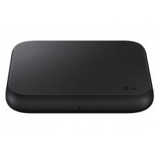 Зарядное устройство Samsung EP-P1300 Black EP-P1300BBRGRU
