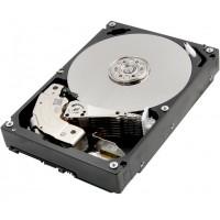 Жесткий диск 10Tb SAS Toshiba (MG06SCA10TE)