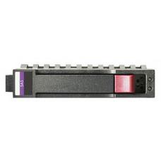 Жесткий диск 1.2Tb SAS HP (J9F48A)