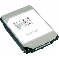 Жесткий диск 12Tb SAS Toshiba (MG07SCA12TE)