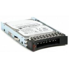 Жесткий диск 1.8Tb SAS Lenovo (7XB7A00028)