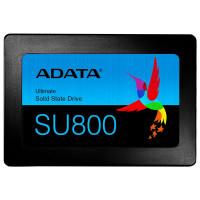 Жесткий диск 1Tb - A-Data Ultimate SU800 ASU800SS-1TT-C