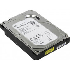 Жесткий диск 2Tb - Seagate Enterprise Performance ST2000NM0008