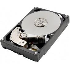 Жесткий диск 8Tb SAS Toshiba (MG06SCA800E)