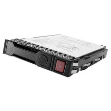Жесткий диск 8Tb SATA-III HP (819203-B21)