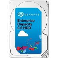 "Жесткий диск для сервера Seagate Enterprise Capacity 2.5"" 2Tb SAS 3.0 ST2000NX0273"