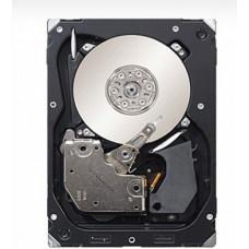 Жесткий диск для сервера Seagate Original SAS 600Gb (ST3600057SS)