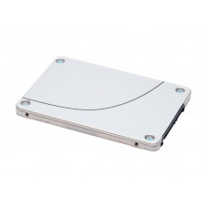 Жесткий диск Intel D3-S4610 Series 480Gb SSDSC2KG480G801