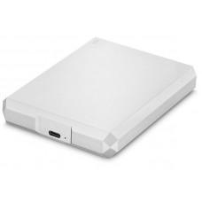 Жесткий диск LaCie Mobile 4Tb SKU STHG4000400