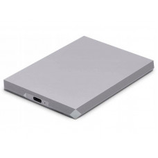 Жесткий диск LaCie Mobile Drive 2Tb STHG2000402